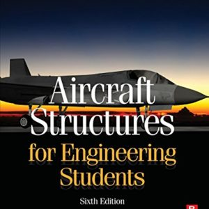 Aircraft structures for engineering students 6e