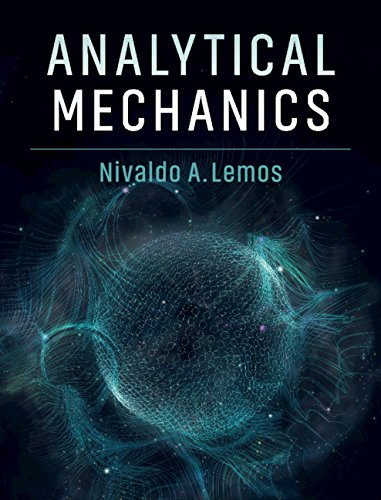 Analytical Mechanics (2nd Revised Edition) - eBook